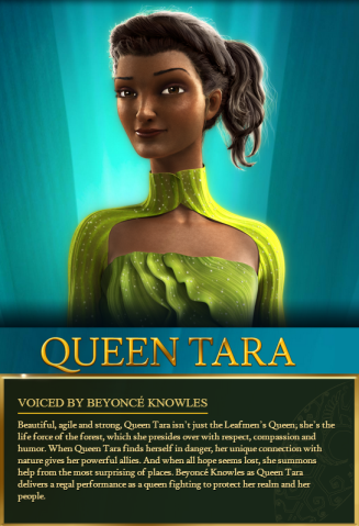 beyonce-queen-tara-epic-tumblr-freddy-o