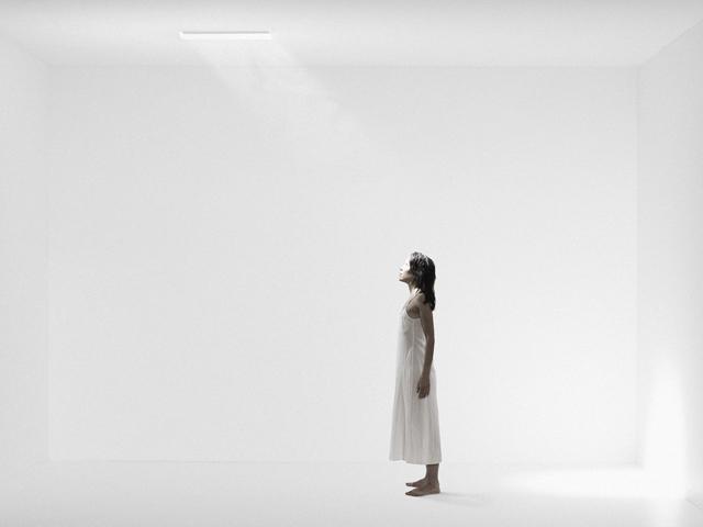 Chap1-whiteroom
