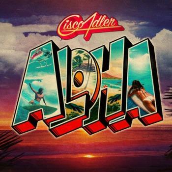 cisco-adler-aloha