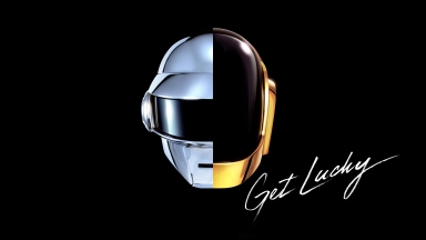 daft-punk-get-lucky-wallpaper-hd
