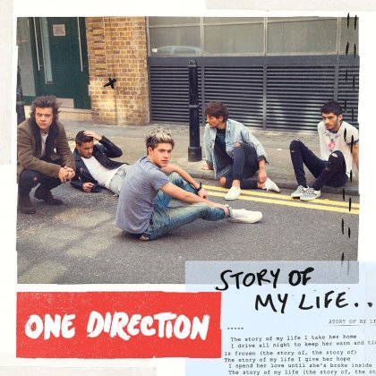 one-direction-shares-childhood-photos-to-announce-next-single-story-of-my-life