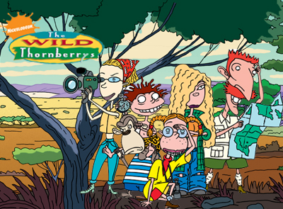 The-Wild-Thornberrys-the-wild-thornberrys-24168575-400-295